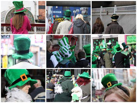 Irlande_Dublin_mars_20114