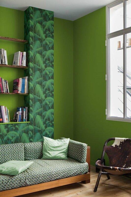 vert-greenery-couleur-pantone-tollens-2017_5761531