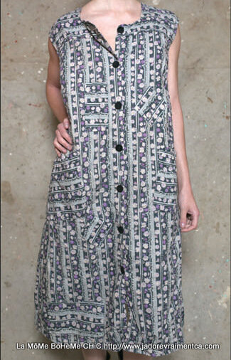 2-MP Dress european cotton Aunt Ida tank smock mending and patches.jpg