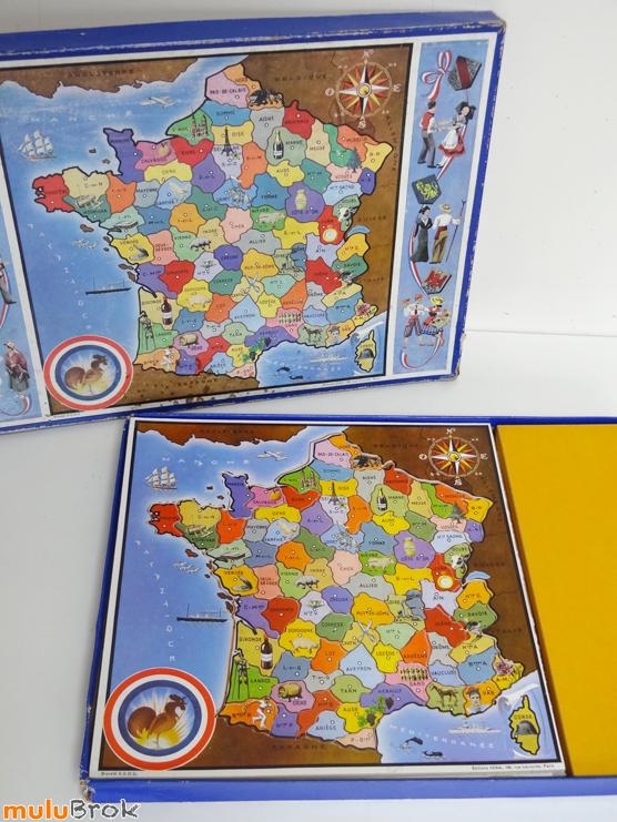 PUZZLE-VERA-France-3-muluBrok