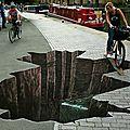 street-art-62