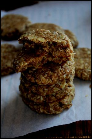 biscuits_anzacs2