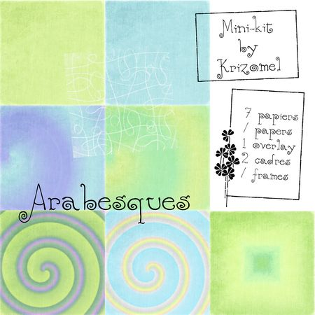Preview___Arabesques_mini_kit_by_Krizomel