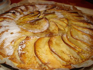 Cakes_choco_marrons_010