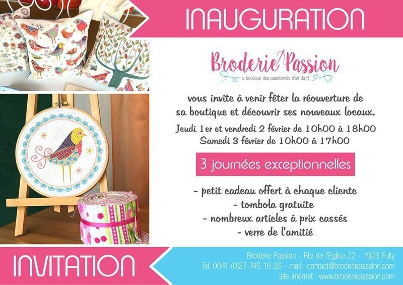 ob_88cf48_broderie-passion-2018