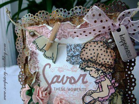 stamp_sarah3