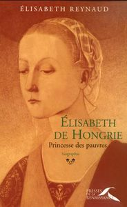 ELISABETH_DE_HONGRIE