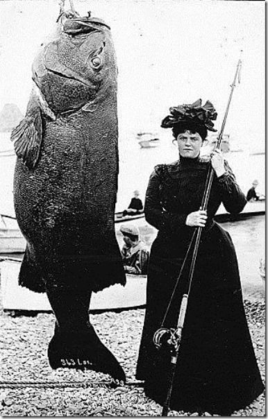 vintage-big-fish-caught