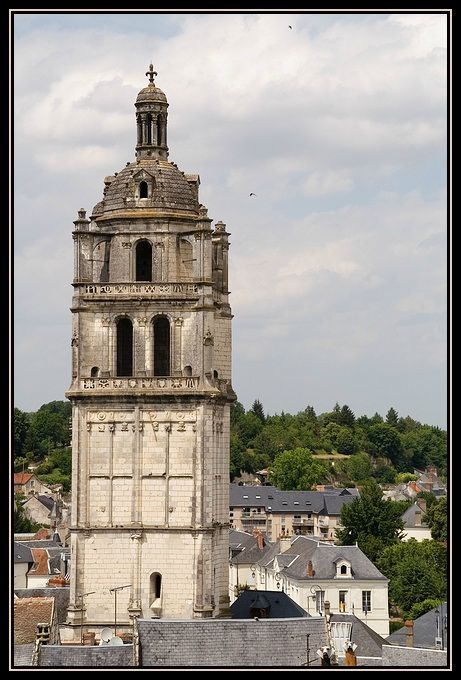 loches-jp06-45