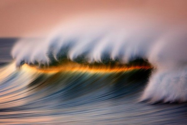 david-orias-california-waves-1-600x400