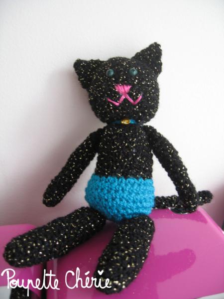 Crochet 09