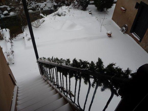 neige_janvier_2010_1
