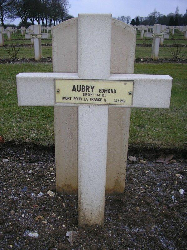 16-06-1915 aubry