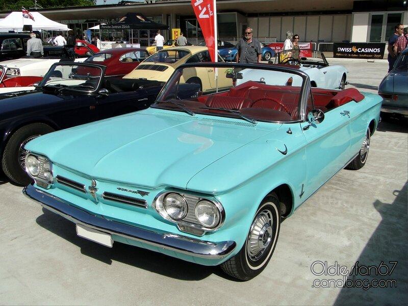 chevrolet-corvair-monza-900-convertible-1962-01