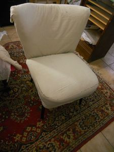 fauteuil christianne (6)
