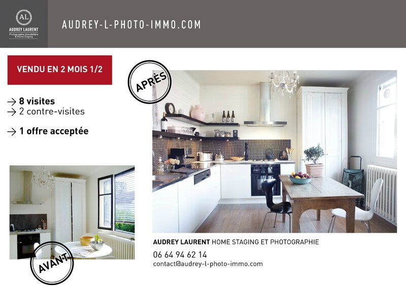 audrey-laurent-home-staging-grenoble-38-photo-immobilier (5)