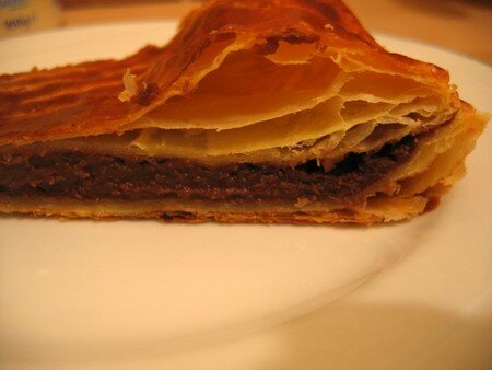 galette_au_chocolat2