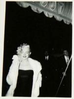 1955-02-26-ny-jackie_gleason_birthday_party-collection_frieda_hull-1a