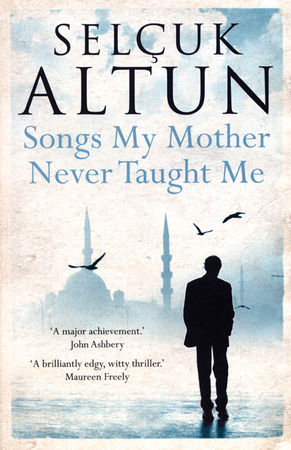 songs_my_mother_never_taught_me