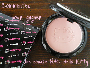 mac_hello_kitty