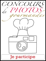 logo-je-participe