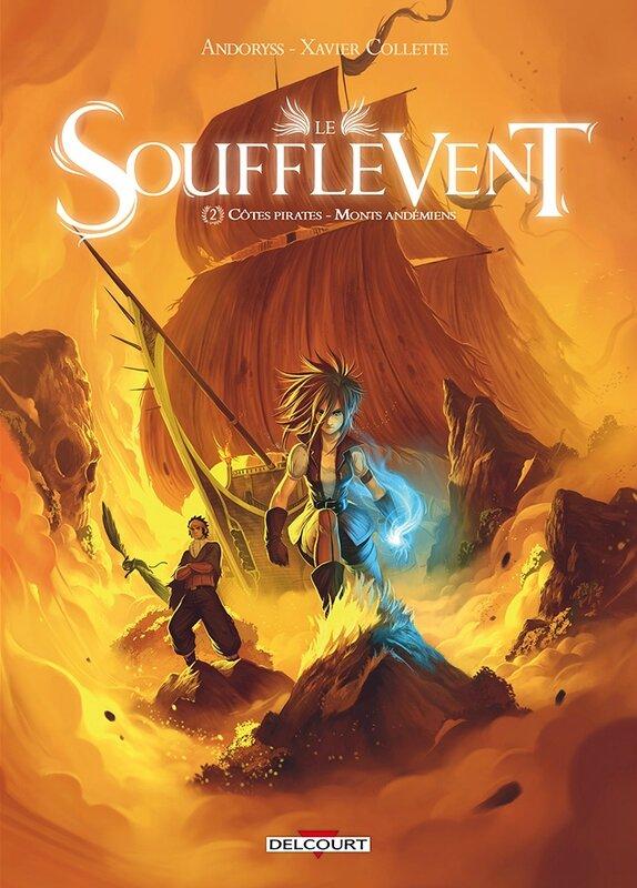 SouffleventT2