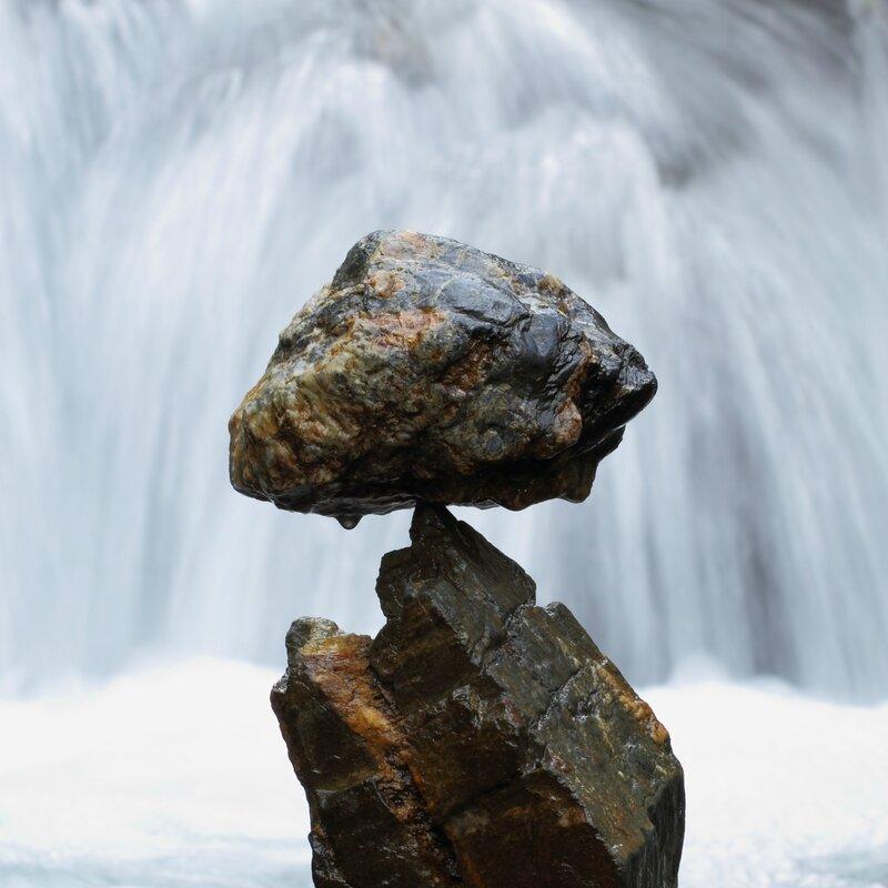 stone balancing150