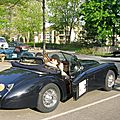 2008-Annecy-Tulipes-Jaguar-XK120-Kemps_Kolsters-1
