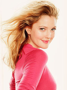 Drew_Barrymore