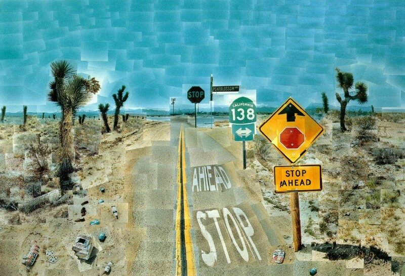 hockney-pearblossom-highway-1024x697