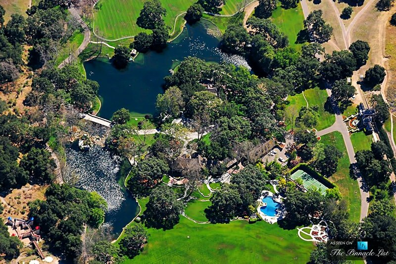michael-jackson-neverland-valley-ranch-5225-figueroa-mountain-road-los-olivos-california-006-920x616-1200-the-pinnacle-list-tpl