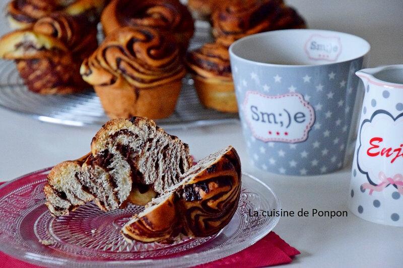 brioche tourbillon au chocolat (20)