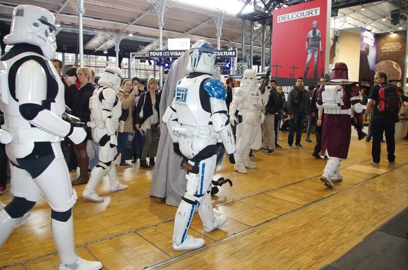 comic-con-paris-stormtrooper