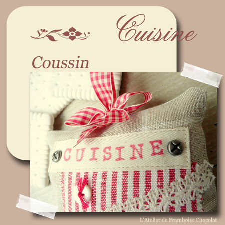 Coussin_cuisine2