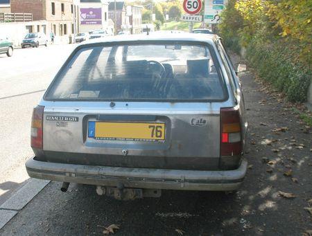 Renault18GTLbkar