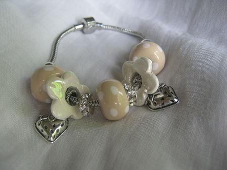 bracelet_ivoire