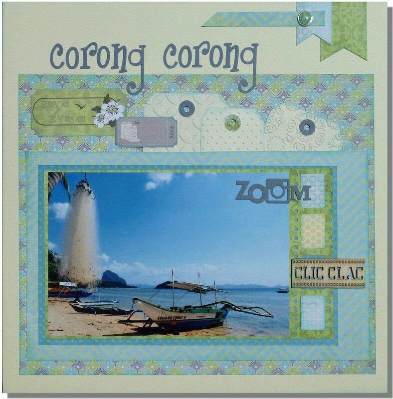 Corong-corong1