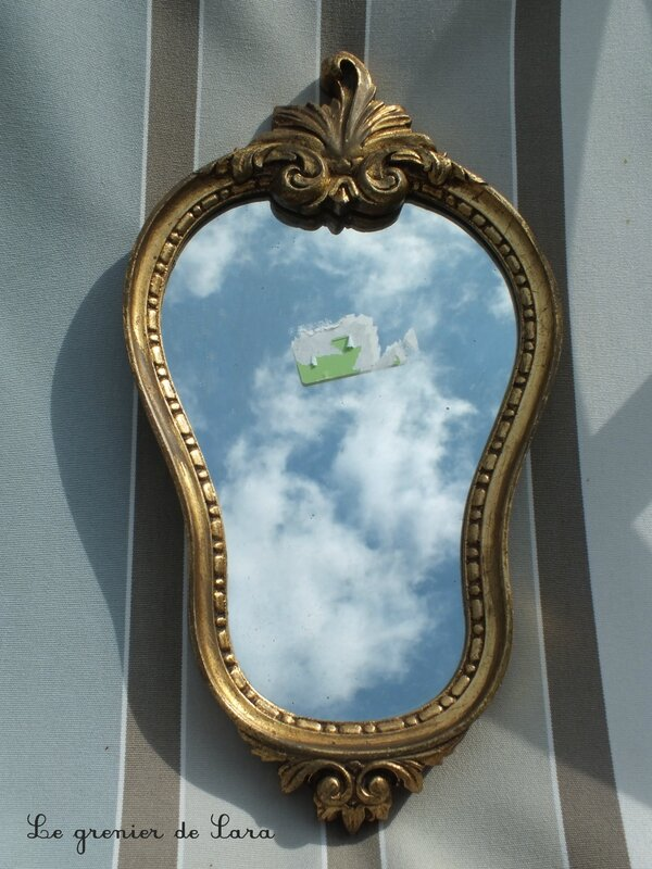 miroir 15 (3)
