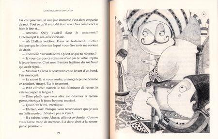 JWENDLING-EdDuJasmin-Tome01-Illustrationinterieur