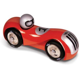 VILAC : Des jouets français depuis 1911