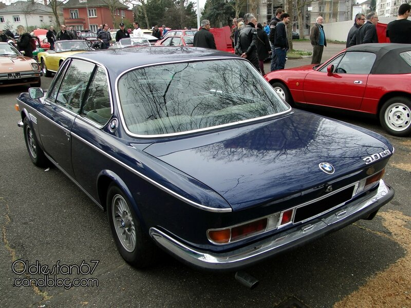 bmw-30-csi-1971-1976-02
