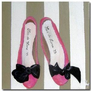 ballerines_noued