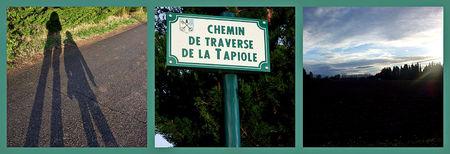 chemin_de_traverse_de_la_Tapiole