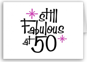 50th-birthday-card-from-zazzle-com_1249974365605