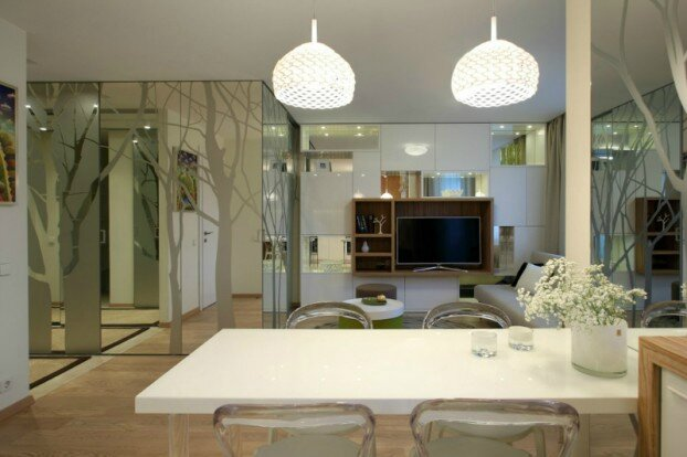 contemporary-small-apartment-6-622x414[1]