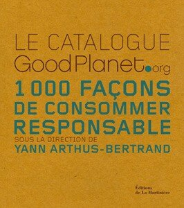 goodplanet_catalogue