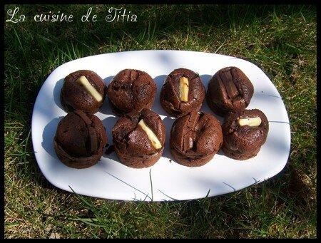 petit_gateaux_au_chocolat_3