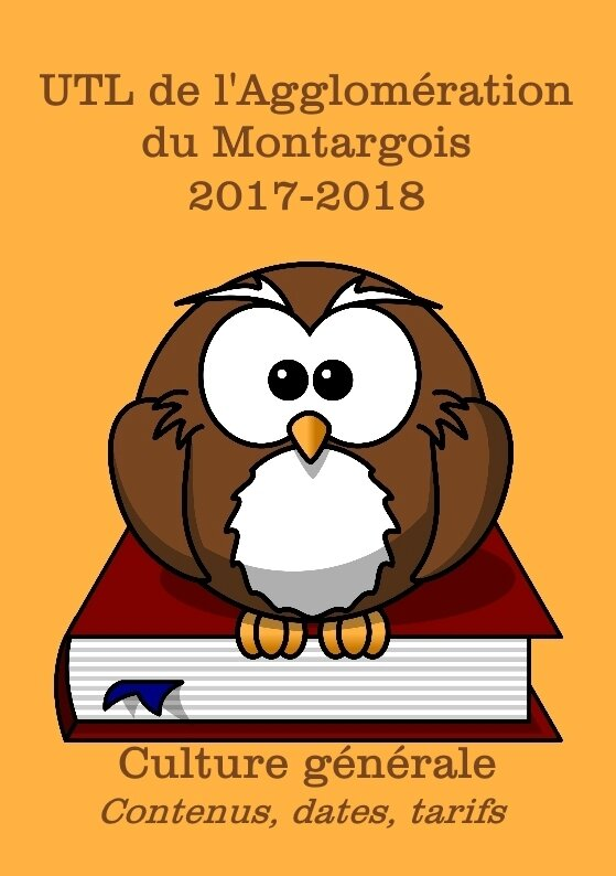 https://openclipart.org/detail/17631/cartoon-owl-sitting-on-a-book