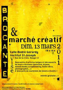 affichebrocante2_copy_copy