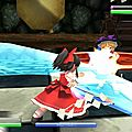 Touhou-Kobuto-V-Burst-Battle_2017_02-17-17_002